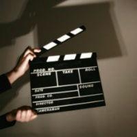 Tom Sawyer in cinematografe din 12 octombrie!
