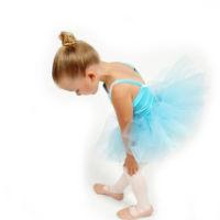 8 Cauze care taie pofta de mancare la copii!