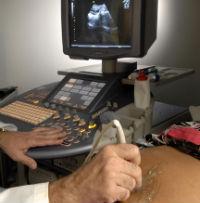 Dublu test - screening prenatal trimestrul I