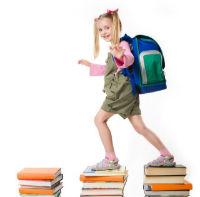 Cum sa-ti pregatesti copilul pentru scoala?