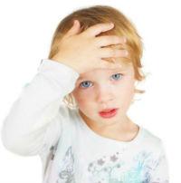 Ce medicamente sunt permise copilului tau si cum i le administrezi