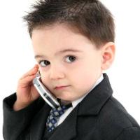Cele 11 nevoi psihologice ale copilului tau!