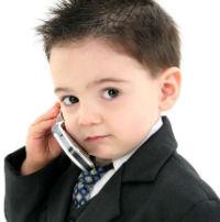 iPhone-ul devine un dispozitiv medical care detecteaza infectiile urechii!