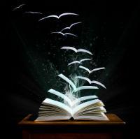 Editura Cartea Copiilor lanseaza Poezii din copilarie!
