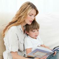 7 carti de povesti pentru copii mici