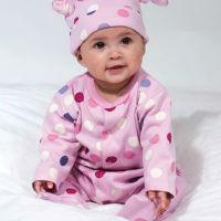 Imbraca-ti copilul in pijamalute de sarbatoare!