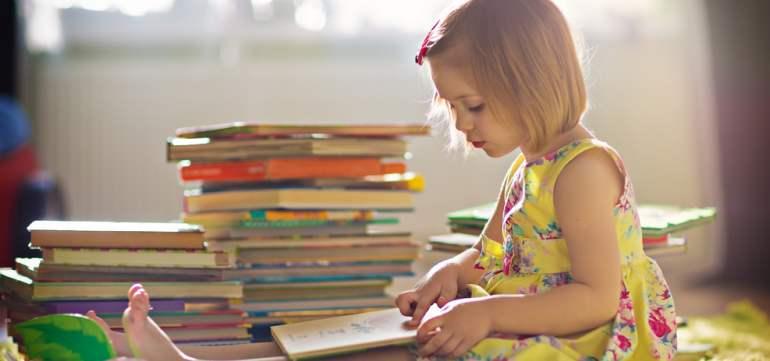 (P) Doar un pic pana la Targul de carte pentru copii