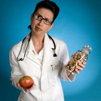 Uimitor: Formula care iti arata riscul de obezitate inca de la nastere!