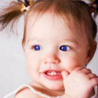 13 Metode naturale pentru cresterea imunitatii la copii