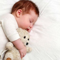 15 Tratamente naturiste pentru durerile de gat, la copii!