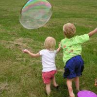 Sindromul deficitului de atentie cu hiperactivitate la copii