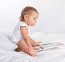 Carti educative extraordinare pentru micutul tau