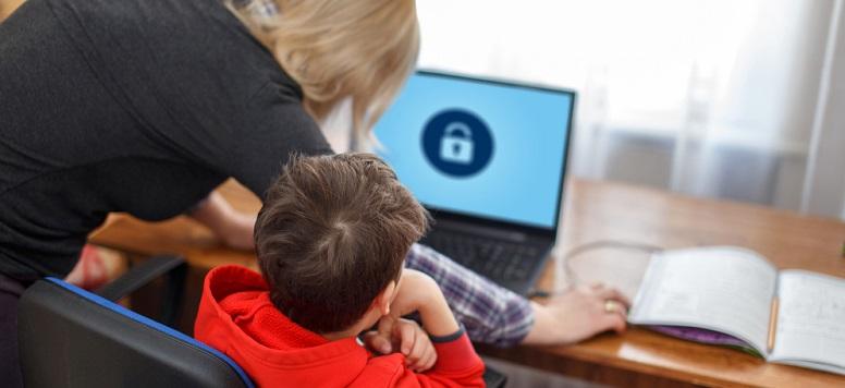 Ziua Sigurantei pe Internet 2013!