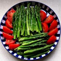 11 Alimente de primavara care sa nu lipseasca din meniul celui mic