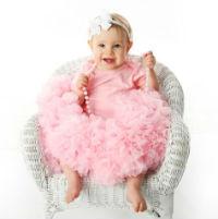 10 Hainute de primavara pentru copii mici si mari