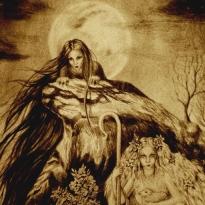 Horoscopul SLAV: Afla care iti este Zeitatea Vietii si ce personalitate de legenda ai!