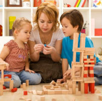 Cum sa ne alegem bona - din experienta unei mamici