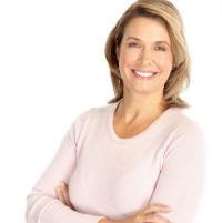 Menopauza si semnele ei