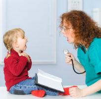 Semnale de alarma din partea medicilor pediatri