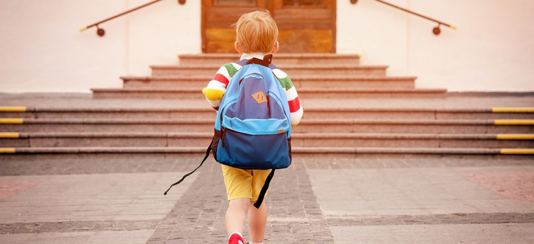 (P) Always doneaza echipamente didactice si materiale educationale catre patru scoli din Romania