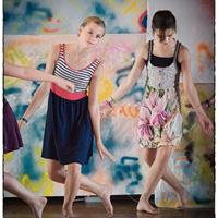17 Motive pentru care dansul este indicat copiilor