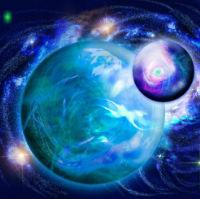 Horoscopul norocului in Aprilie 2013: Ce-ti rezerva astrele in luna lui Prier