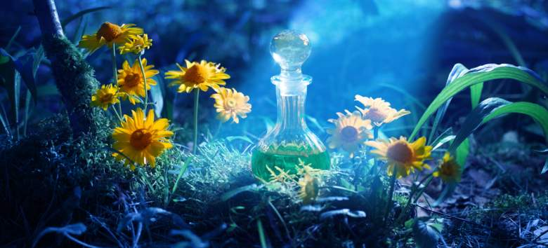 Horoscopul Alchimist: Elixirul Vietii pentru fiecare zodie