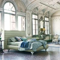 Eleganta -stil de viata. 23 piese de mobilier elegante!