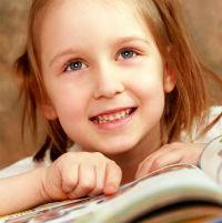10 Alimente care stimuleaza dezvoltarea creierului la copii