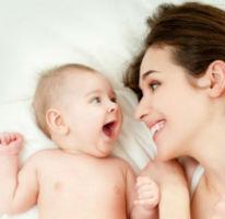 Din experienta unei mamici: Ce trebuie sa stiu despre un bebelus prematur