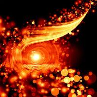 Psiho-astrologie: Secretele celor 4 Elemente din astrograma ta natala