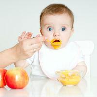 Intoleranta la gluten a copiilor
