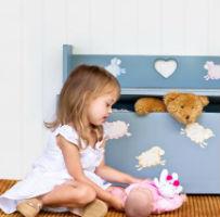 10 Jucarii educative irezistibile pentru cei mici