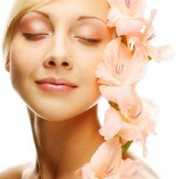 Passiflora: beneficiile miraculoase aduse de Floarea Pasiunii