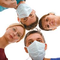 Premiera in Romania in Chirurgie Pediatrica