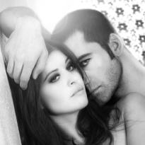 Horoscopul incompatibilitatii: femei care iubesc prea mult si barbati care nu pot sa iubeasca