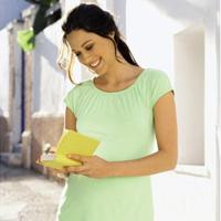 Haine si accesorii pentru gravidute