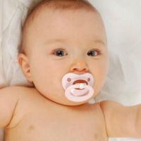 Un aliment-medicament pentru sugar- laptele matern