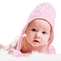 Otita medie - o boala ce afecteaza tot mai multi copii