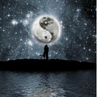 Luna in zodii: fascinantul teritoriu al Emotiei si Instinctului