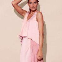 7 rochii roz, pentru o viata roz!