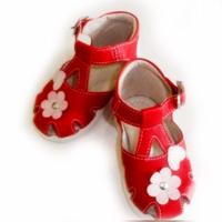 Incaltaminte de vara: 10 modele adorabile pentru copii