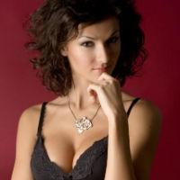 5 Cauze frecvente ale sangerarii intre menstruatii
