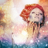 Horoscopul vietii intime: Cum te influenteaza Soarele, Marte si Venus in dormitor!