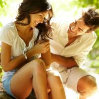 Ghidul astrologic al Atractiei Sexuale: Ce-si doresc barbatii in intimitate?
