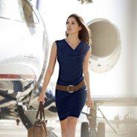 11 idei vestimentare pentru cele mai frumoase vacante! Cum sa te imbraci in vacanta?