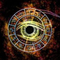 Horoscopul norocului in IUNIE 2013: Ce-ti rezerva astrele in luna lui Ciresar