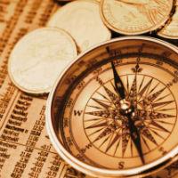 Horoscopul norocului financiar: top 5 zodii care atrag banii ca un magnet!