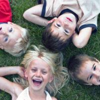 ACADEMIA de JOACA, locul unde copiii si parintii isi dau intalnire de 1 iunie