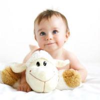 Horoscopul mamicilor de nota 10 – tot ce trebuie sa stii despre fiecare copil din zodiac!